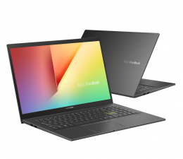 "Notebook / Laptop 15,6"" ASUS VivoBook S15 M513IA R5-4500U/24GB/512"