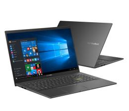 "Notebook / Laptop 15,6"" ASUS VivoBook S15 M513IA R7-4700U/16GB/512/W10"