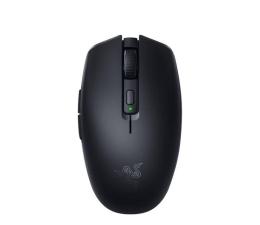 Myszka bezprzewodowa Razer Orochi V2 czarna