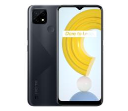 Smartfon / Telefon realme C21 3+32GB black