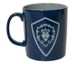 "Kubek / pojemnik z gier Good Loot Kubek World of Warcraft ""For the Alliance"""
