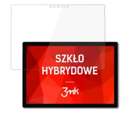 Folia ochronna na laptopa 3mk Flexible Glass do Microsoft Surface Pro 6