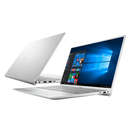 """Notebook / Laptop 15,6"""" Dell Inspiron 5502 i7-1165G7/16GB/512/W10PX MX330 Touch"""