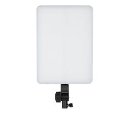 Lampa LED Quadralite Thea 450 Zestaw