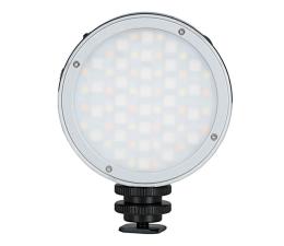 Lampa LED Godox R1 Mini RGB