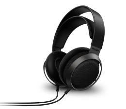Słuchawki przewodowe Philips Fidelio X3