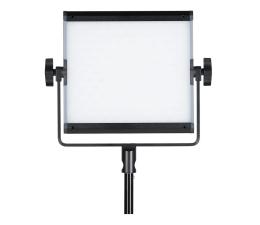 Lampa LED Quadralite Thea 300 RGB Pro