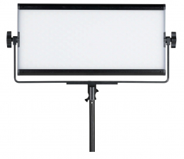 Lampa LED Quadralite Thea 600 RGB Pro
