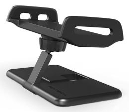 Część zamienna do drona PGYTECH Uchwyt do tabletu Mavic 2 Pro/  Air 2s