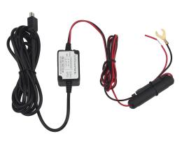 Ładowarka do wideorejestratora Viofo Adapter zasilania 12-24V (HK2)