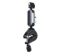 Element montażowy do kamery PGYTECH Uchwyt do kamer sportowych