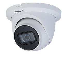 Kamera IP Dahua IPC-HDW2531T-AS-0280B-S2 5MP 2,8mm IR30m IP67
