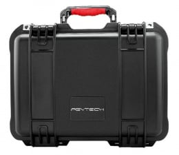 Etui/plecak na drona PGYTECH Wodoodporna walizka do Mavic Air 2/ Air 2s
