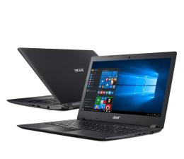 "Notebook / Laptop 14,1"" Acer Aspire 3 N5030/4GB/256/W10 Czarny"