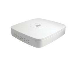 Rejestrator IP Dahua NVR4116-4KS2 1xHDD, 80Mb/s, 16 kan.
