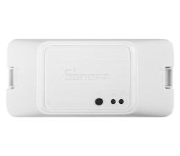 Inteligentny sterownik Sonoff Inteligentny przełącznik WiFi RFR3