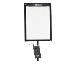 Lampa LED Godox Flexible LED FL100 40x60cm