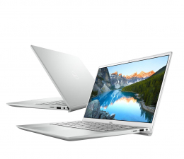 """Notebook / Laptop 14,0"""" Dell Inspiron 5402 i5-1135G7/16GB/512/MX330"""