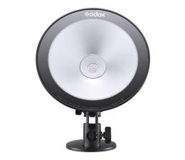 Lampa LED Godox CL-10 LED video light