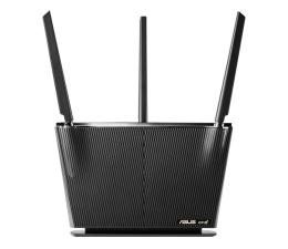 Router ASUS RT-AX68U (2700Mb/s a/b/g/n/ac/ax, 2xUSB)