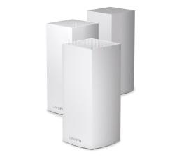 System Mesh Wi-Fi Linksys Velop Mesh WiFi (4200Mb/s a/b/g/n/ac/ax) 3xAP