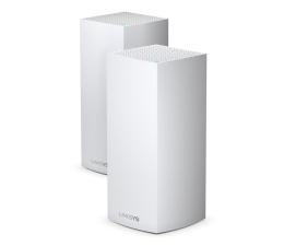 System Mesh Wi-Fi Linksys Velop MX5 Mesh WiFi (5300Mb/s a/b/g/n/ax) 2xAP