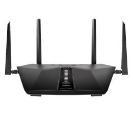 Router Netgear Nighthawk RAX50 (5400Mb/s a/b/g/n/ac/ax)