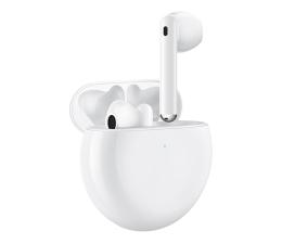 Huawei Freebuds 4 białe ANC