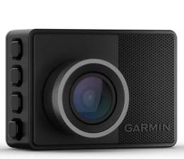 "Wideorejestrator Garmin Dash Cam 57 QHD/2""/140"
