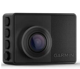 """Wideorejestrator Garmin Dash Cam 67W QHD/2""""/180"""