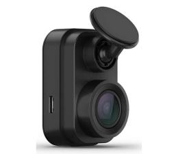 Wideorejestrator Garmin Dash Cam Mini 2 Full HD/140