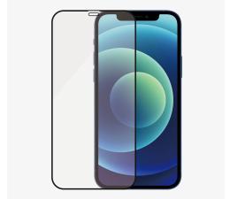 Folia / szkło na smartfon PanzerGlass Super+ Case Friendly do iPhone 12 Mini