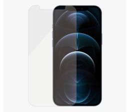 Folia / szkło na smartfon PanzerGlass Pro Standard Super+ do iPhone 12 Pro Max