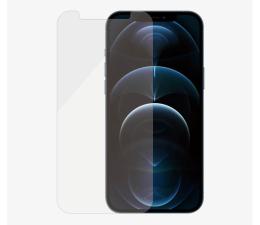 Folia / szkło na smartfon PanzerGlass Pro Standard Super+ do iPhone 12/12 Pro