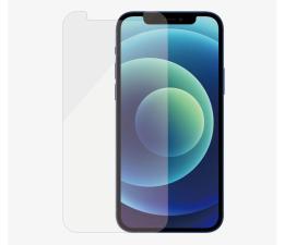 Folia / szkło na smartfon PanzerGlass Pro Standard Super+ do iPhone 12 Mini