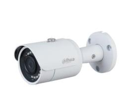 Kamera IP Dahua IPC-HFW1431T-ZS-2812-S4 4MP 2,8-12mm IR50 IP67