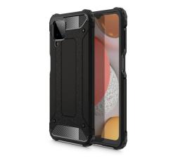Etui / obudowa na smartfona Tech-Protect Xarmor do Samsung Galaxy M12 czarny
