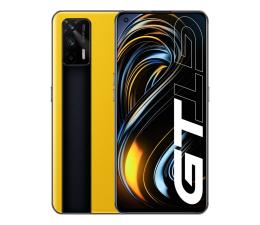 realme GT 12+256GB Racing Yellow 5G
