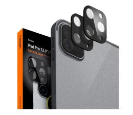 Folia ochronna na tablet Spigen Glass FC Camera Lens do iPad Pro