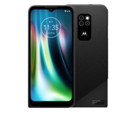 Smartfon / Telefon Motorola Defy 4/64GB Black