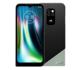 Smartfon / Telefon Motorola Defy 4/64GB Green