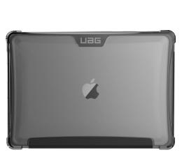 """Etui na laptopa UAG Plyo do MacBook Air 13"""" 2018 przeźroczysty"""
