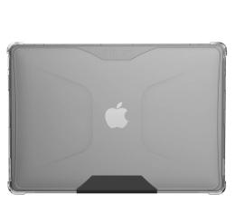 """Etui na laptopa UAG Plyo do MacBook Pro 13"""" 2020 ice"""