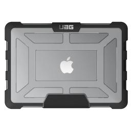 """Etui na laptopa UAG Plasma do MacBook Pro 13"""" 2016-2019 4gen ice"""