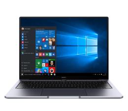 "Notebook / Laptop 14,0"" Huawei MateBook 14 i5-1135G7/16GB/512/Win10 Touch"