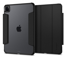 "Etui na tablet Spigen Ultra Hybrid Pro do iPad Pro 11"" czarny"