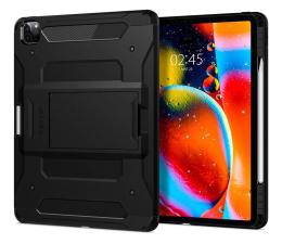 "Etui na tablet Spigen Tough Armor do iPad Pro 12.9"" (5. generacji) black"