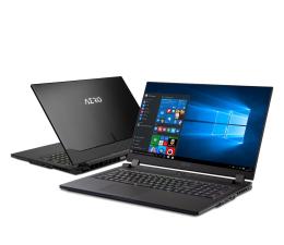 "Notebook / Laptop 17,3"" Gigabyte AERO 17 HDR i9-11980Hk/32GB/1TB/W10P RTX3080"