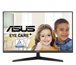 """Monitor LED 27"""" ASUS VY279HE"""