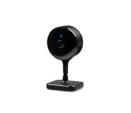 Inteligentna kamera EVE Cam domowa kamera monitorująca